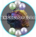 Enciclopedra