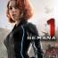 Cinema: Falta 1 semana Vingadores, Era de Ultron