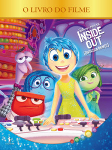 inside_out_o_livro_do_filme