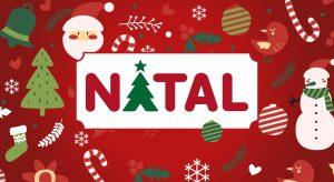 É Natal !!!!!!!!!!