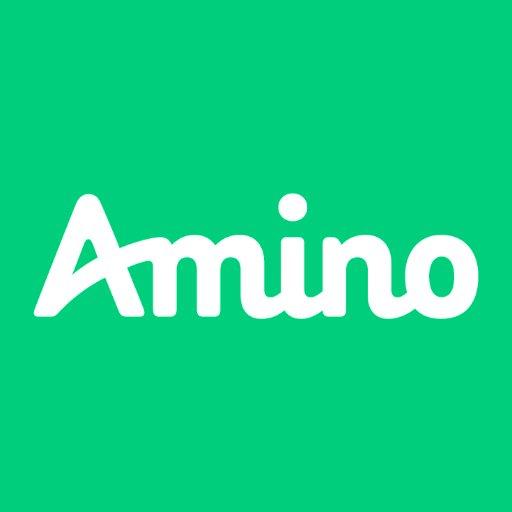 Amino_Apps