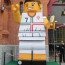 Meo Fan Event Lego 2015