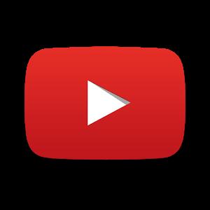 Jonas&Fonfon no Youtube… Em canais separados!!!!