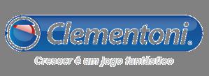 Clementoni abre primeira loja oficial no Pavilhão do Conhecimento