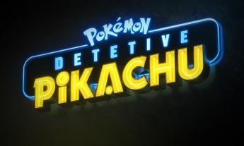 Pokémon: Detetive Pikachu – 2019